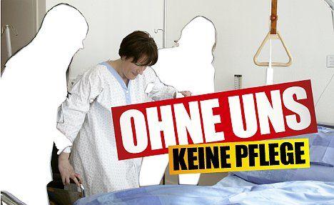 Swiss union starts pro-immigrant campaign
