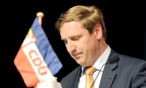 Kids call Boetticher on voting age hypocrisy