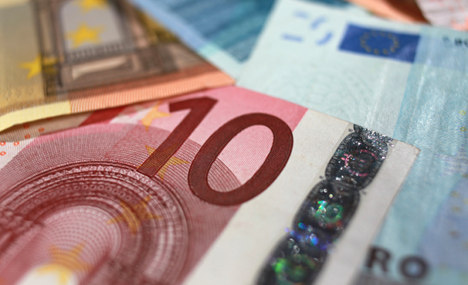 Germany to boost growth and balance trade flows