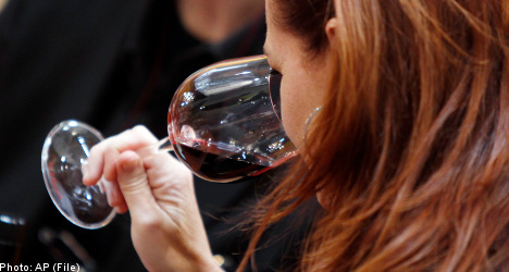 Alcohol damages women's brains faster than men's: Swedish study