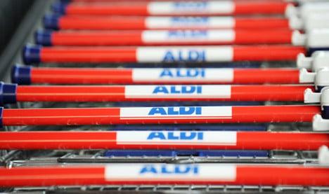 Butchers force Aldi Süd to drop handmade sausages claim