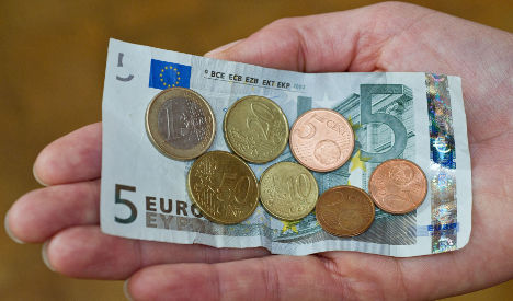 CDU at loggerheads over minimum wage
