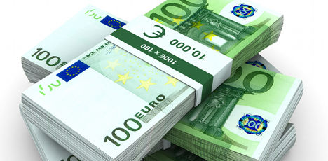 Sending money abroad? Time to ditch your bank