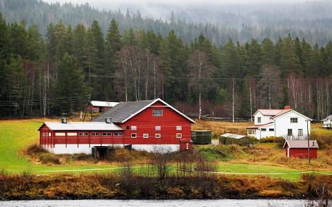 Swedish mother probed over Breivik SIM find