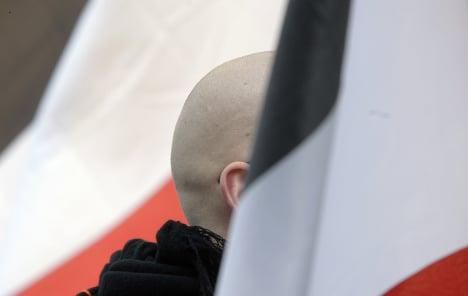 130 informants hinder neo-Nazi NPD party ban