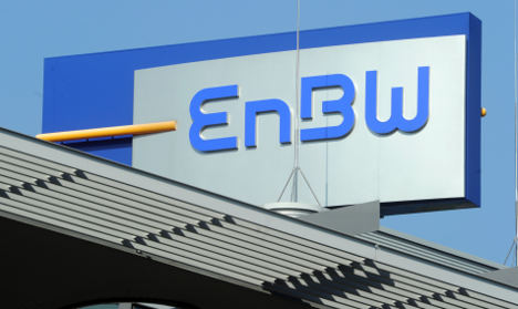 Energy firm EnBW sells Polish assets