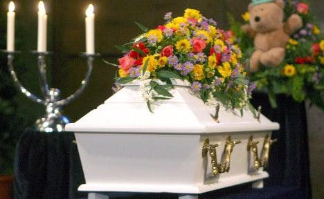 Three children die of injuries each day