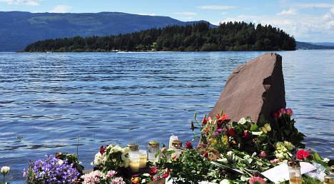 Plaintiffs want new Breivik sanity check