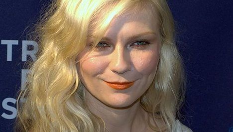 French stalker told 'keep away from Kirsten Dunst'