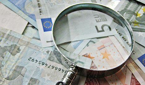 French economy flatlining – new figures