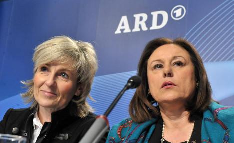 Petition demands more women in top media jobs