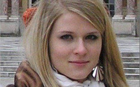 Life sentence sought for 'Lucie' murder