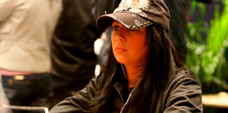 The EPT in Germany – a story of raids and sensations