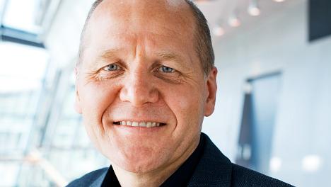 Norway's Telenor 'not dead yet' in India market
