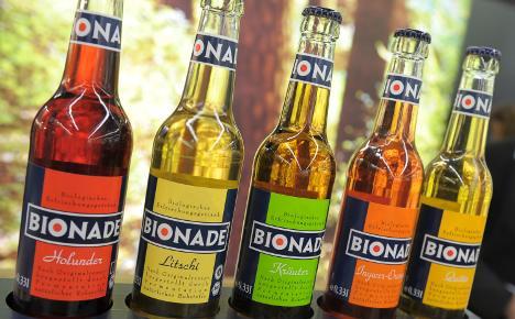 Will Bionade fizz go flat after Dr Oetker takeover?