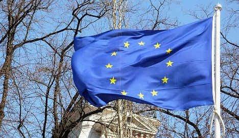 EU envious of US Swiss secrecy success