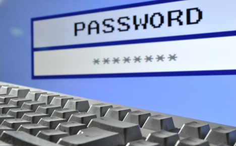 Secret services ramp up online surveillance