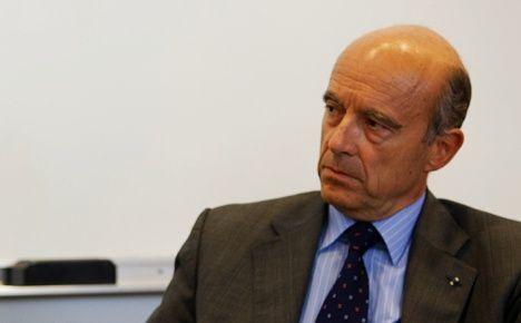 France seeks answers on journalist death