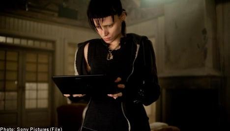 How Millennium films tap deep into Swedish angst