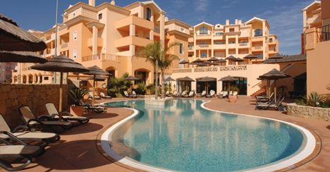 Business Brief: Casas do Barlavento – luxury villas in Portugal