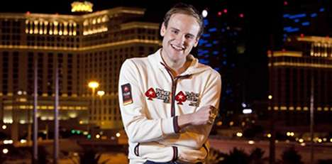 The Top 5 German Money-Winners in Tournament Poker