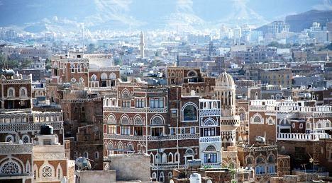 Al-Qaeda kidnaps Swiss woman: Yemeni officials