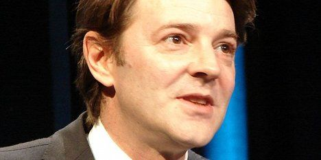 France 'has beaten deficit target' – finance minister