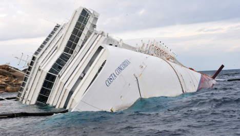 German shipwreck victim identified