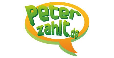 Business Brief: PeterZahlt.de