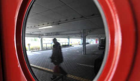 Car park murder cops arrest another teenager