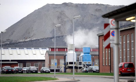 Miner killed in poisonous gas leak