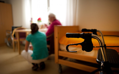 Doctors regain right to decide on suicide aid