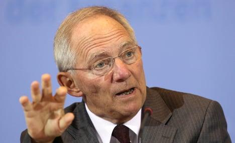 Finance Minister OKs three percent inflation