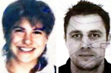 Swiss ex-hostages speak of Taliban kidnap ordeal