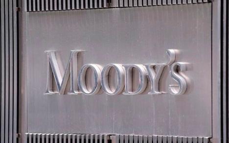 Moody's downgrades several German banks