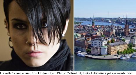 Utopia meets reality – Sweden after Stieg Larsson's Millennium trilogy