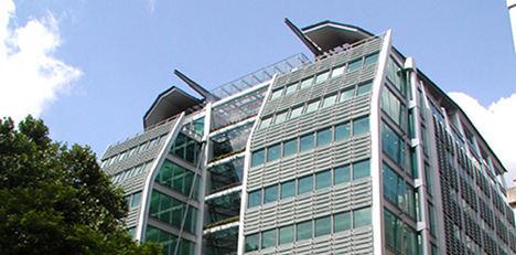Lloyds TSB International increases Euro fixed-term savings rate