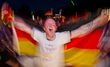 Germany play Greece in euro crisis showdown
