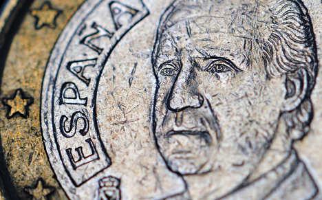 Finance Minister: Spain stronger than its debt