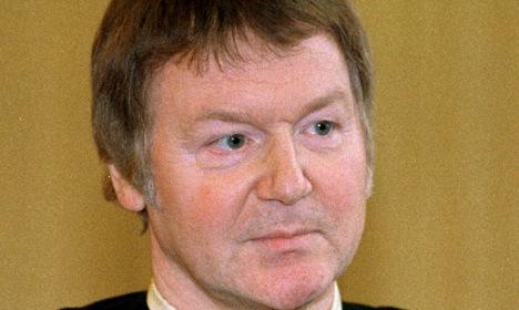 Schlecker boss 'paid family business assets'