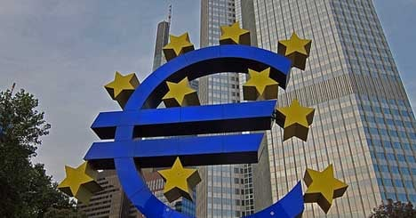 France and Germany: support banking levy