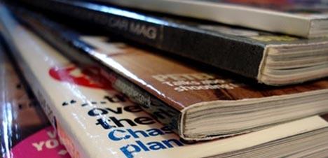 eBay bans sale of French magazine Closer