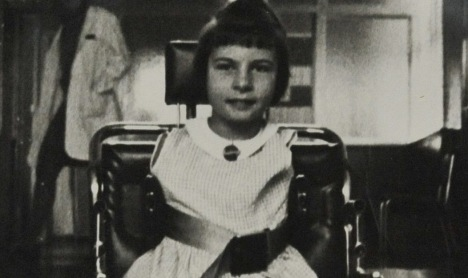 Thalidomide maker says sorry 50 years later