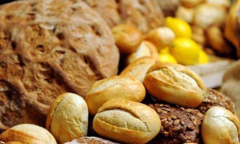 Local bakeries left with crumbs in bread wars