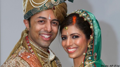 Dewani's improved health may lead to earlier trial