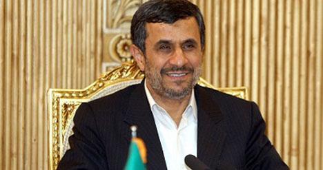 France demands fresh EU sanctions against Iran