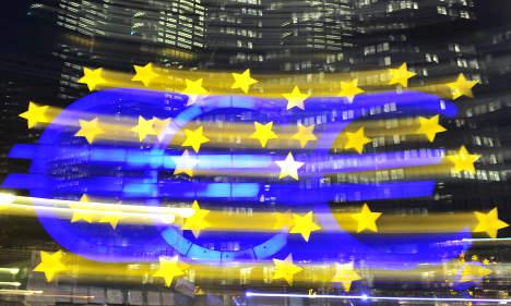 ECB unveils new bond-buying scheme