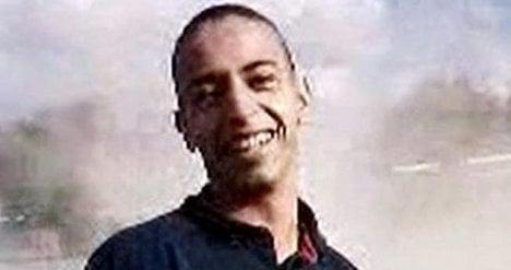 Intel agency monitored gunman's sister: report
