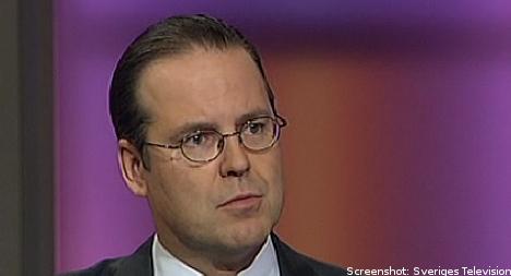 'Euro crisis will worsen before improving': Borg