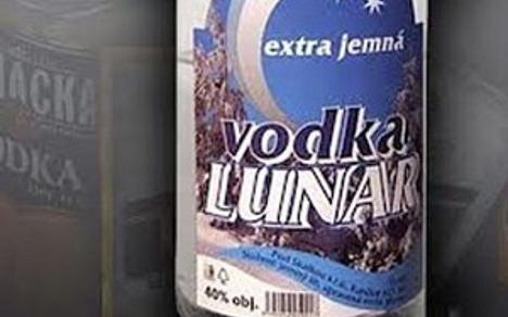 Beware of poisoned Czech liquor: ministry